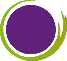 Naturoveda_logo